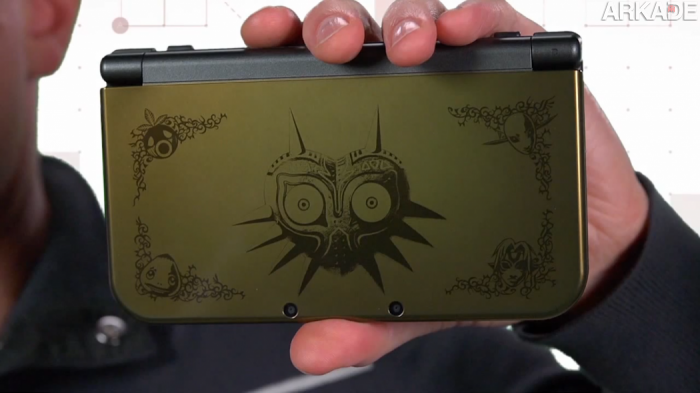 Nintendo Direct: novo Fire Emblem, muitos Amiibos, Mario Party 10 e outras novidades da Big N