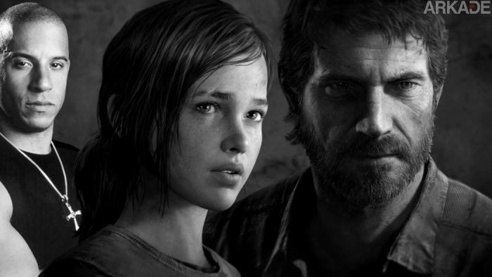 Fã cria final alternativo de The Last of Us e criador reconhece que é melhor que o original