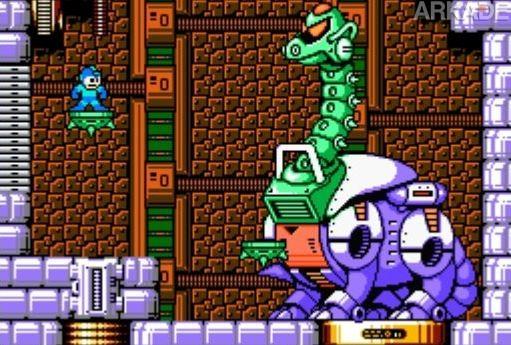 Este jogo do Mega Man feito por uma fã (e disponível para baixar) é quase bom demais para ser verdade!
