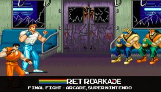 retro-final-fight