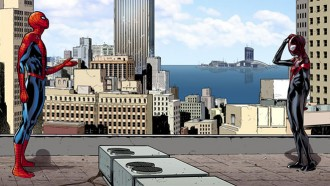 spidermen2658-peter-parker-or-miles-morales-will-marvel-studios-have-two-spider-men