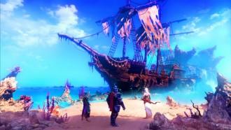1425299306-screenshot-4-shipwreck[1]
