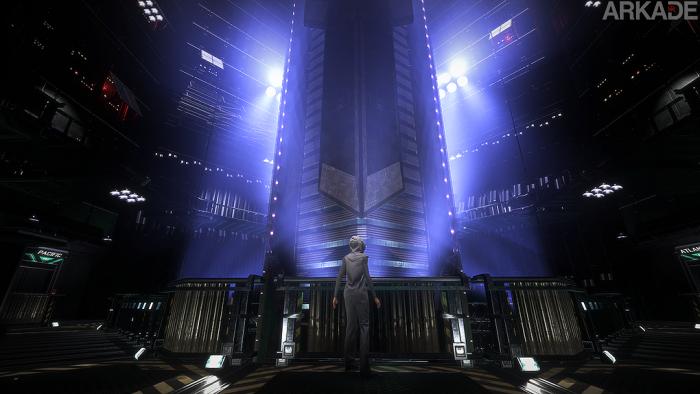 Como République se saiu em sua versão remasterizada para PC? Vem com a gente conferir.