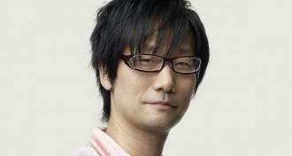 Hideo-Kojima[1]