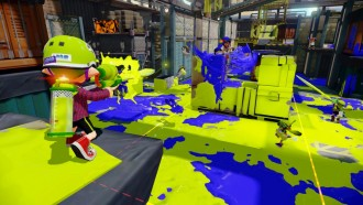 Splatoon_2015_03-23-15_050[1]
