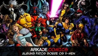 comics-xmen