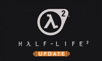 halflife21