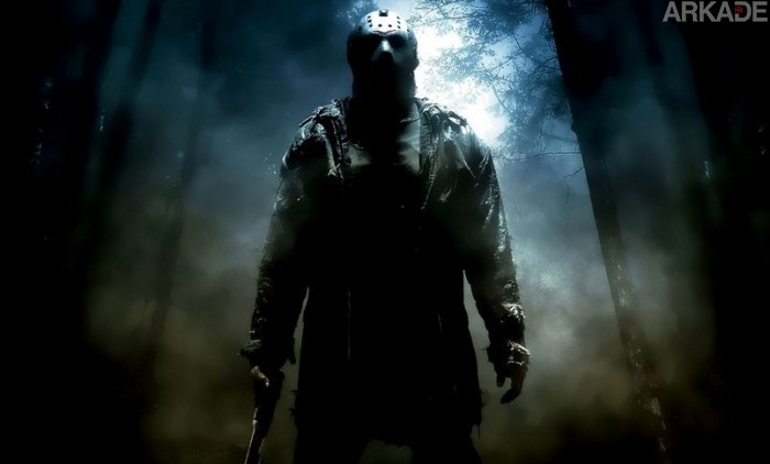 Mortal Kombat X: Jason Voorhees confirmado e primeiro gameplay da versão mobile