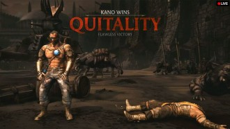mkx_quitality.0.0