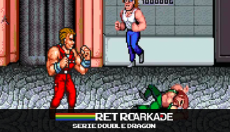 retro-double-dragon