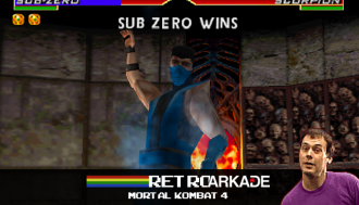 retro-mortal-kombat-4