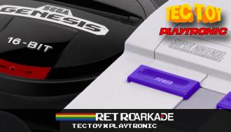 retro-tec-toy-playtronic