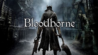bloodborne-ps4[1]