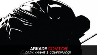 comics-dark-knight-3