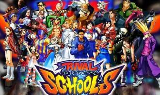 rivalschools