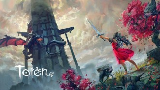 Toren-Is-a-Stunning-Indie-Title-Headed-to-PC-and-PS4-This-May-Video-479795-2[1]