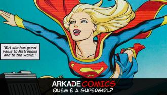 comics-supergirl