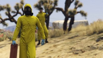gta-v-breaking-bad-tribute-1[1]