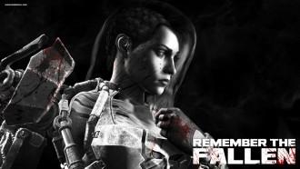 1435315652-bombshell-remember-the-fallen[1]