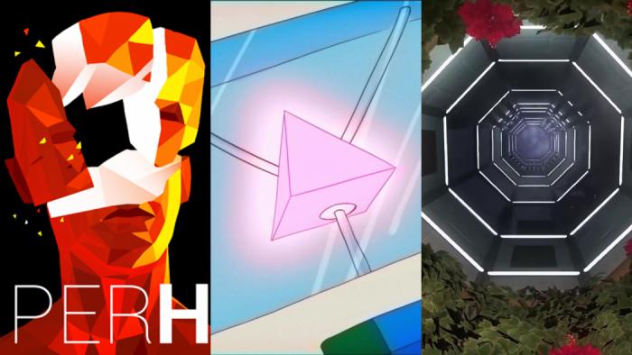E3 2015: 8 jogos indies que merecem a sua atenção