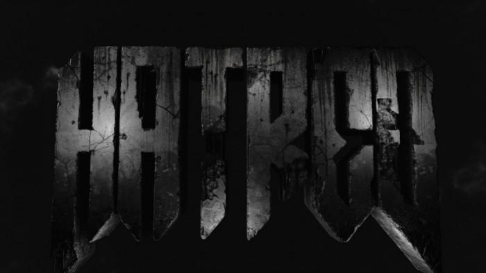 Análise Arkade: A raivosa e decepcionante aventura de Hatred