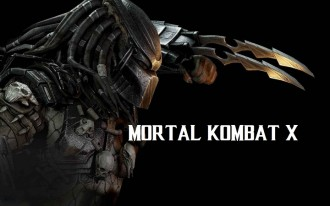 20938_mortal-kombat-x-megmutatta-magat-a-predator-is-trailer-1-1435243116[1]
