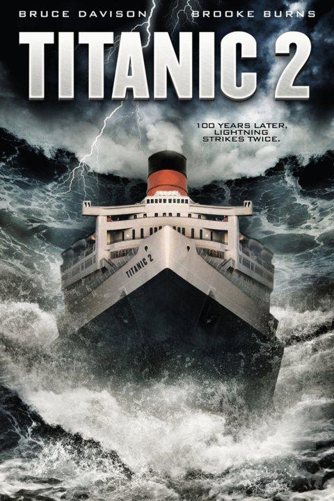 Cine Arkade: O mockbuster e o sucesso duvidoso da Asylum