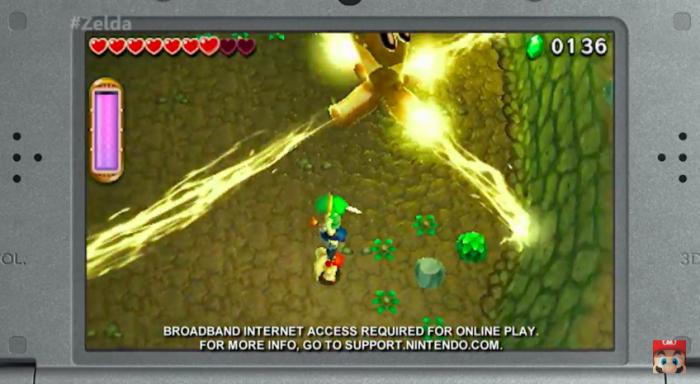 E3 2015: Nintendo traz nintendices e revela seu novo Star Fox