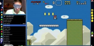 Super_Mario_World_Blindfolded_in_23_14_-_YouTube-858x420[1]