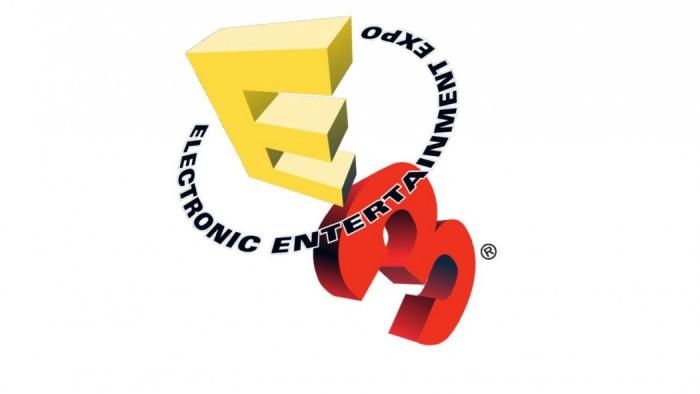 A E3 2015 começa hoje, confira o calendário para não perder nada!