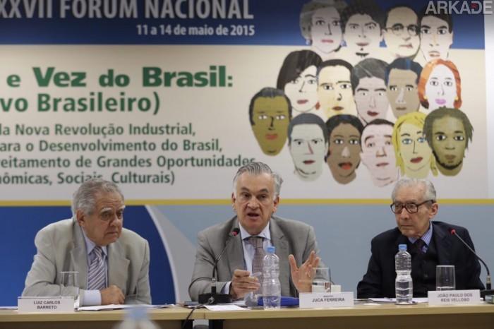 Museu do Videogame é reconhecido como o primeiro do gênero no Brasil
