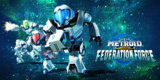 metroid_prime_federation_force_petition[1]