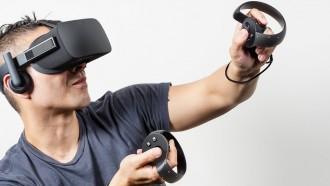 oculus_rift_consumer-6[1]