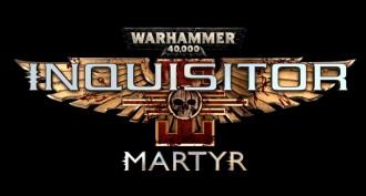 1436981816-warhammer-40-000-inquisitor-martyr