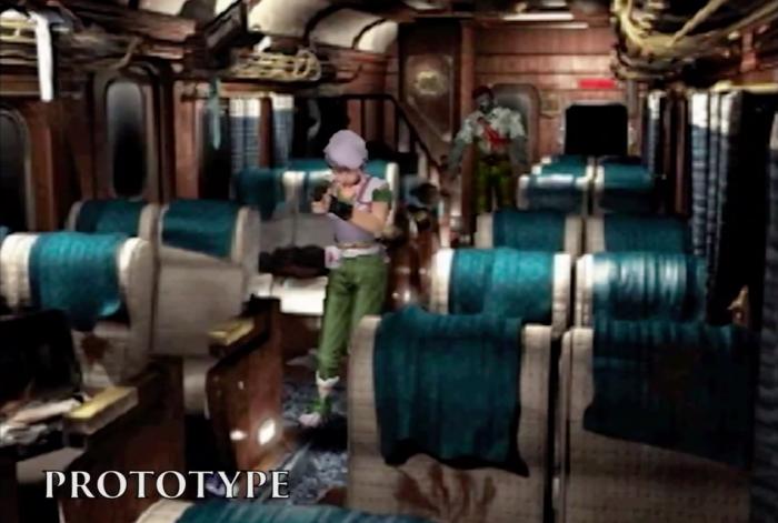 Novo trailer de Resident Evil Zero HD Remaster apresenta até a versão cancelada para Nintendo 64