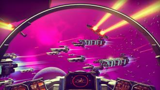 Fleet-1024x576