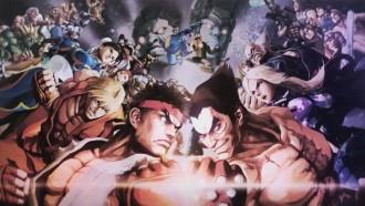 Street-Fighter-X-Tekken-Vita-Features-Trailer_1[1]