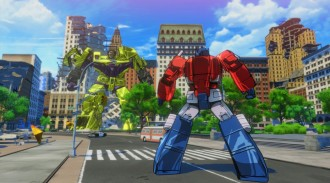 Transformers-Devastation_2015_06-16-15_005[1]