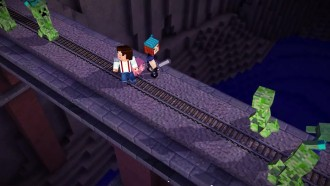 arkade_minecraft_story_mode_trailer_01