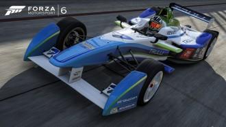 formula-e-forza-motorsport-6-143577140455