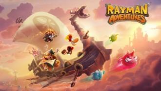 nat-games-rayman-adventures-1280x720[1]