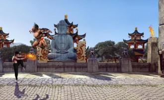 palace gate21_zpsu6tehqvn