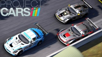 project-cars-wallpapers