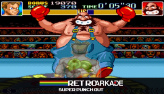 retro-super-punch-out