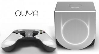 video_game_ouya