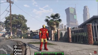 46820_02_modders-tease-prototype-iron-man-mod-grand-theft-auto_full