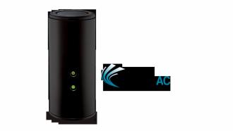 DIR_868L_wireless_ac_logo