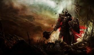 Diablo-3-Wallpaper-HQ-Picture-Desktop