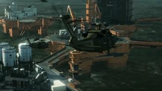 MGSV-The-Phantom-Pain-E3-2014-Screen-4[1]