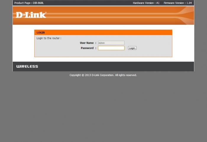 Testamos o roteador DLink DIR-868L, que promete melhor desempenho nos games online